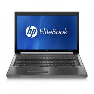 Laptop cu intel centrino