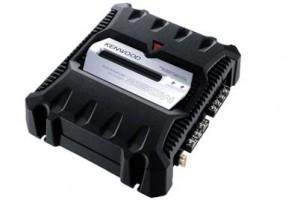 Amplificator audio auto