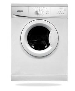 Whirlpool awo d 6100
