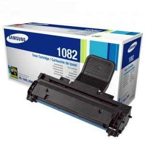 Toner Samsung MLT-D1092S Negru, SMTON-MLTD1092S