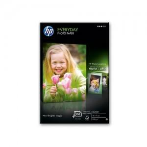 Hartie foto hp everyday q5441a