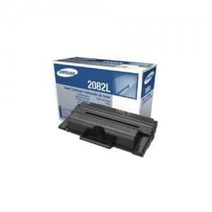 Toner Samsung MLT-D2082L Negru, SMTON-MLTD2082L