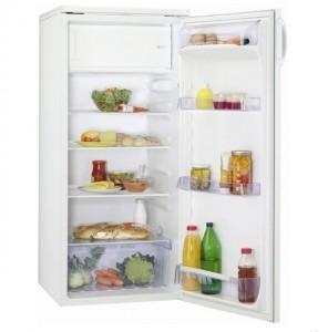 Usa frigider zanussi