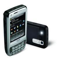 Telefon PDA Mio A702 + CarKit Original , TELMIOA702M