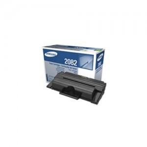 Toner Samsung MLT-D2082S Negru, SMTON-MLTD2082S