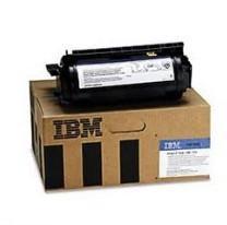 Toner ibm 75p4303 75p4303