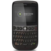 HTC Snap , HTC00141