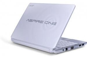 Acer aspire one aod270 26cw