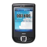 Asus P565 + bonus  softul de navigatie iGo Europa de Est , 90AP5Z1AE4W02C20U3Z