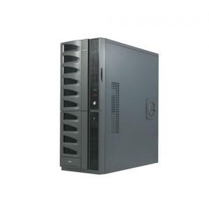 Carcasa server spire sp 9007b