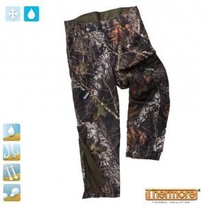 Pantalon  Brow. Xpo Big Game Break Up(Camo) Gros.S //71, Bo.30269614.S
