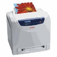 Imprimanta laser color Xerox 6125, XRLJP-6125N