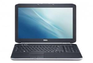 Laptop intel dual core