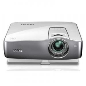 VideoProiector  Benq W1200 + TvTunner ExtremeVision, W1200-PR