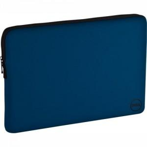 Husa notebook 14 inch
