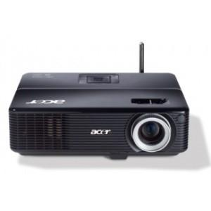 Videoproiector Acer P1200i XGA  EY.K1601.016