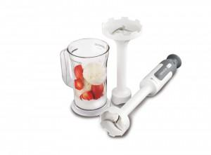 Blender de mana kenwood