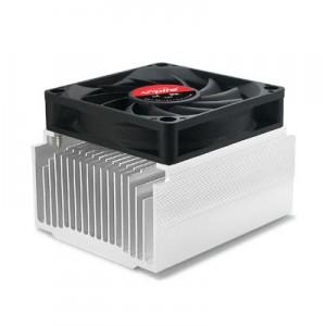 Cooler socket 478 spire sp450s8