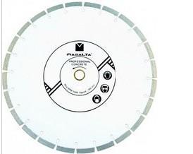 Disc diamantat beton 350x25 4