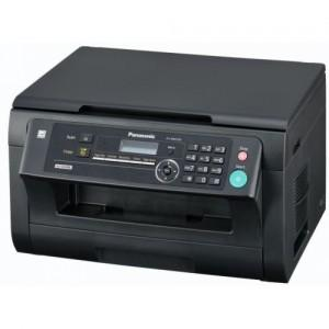 Multifunctional copiator scaner fax