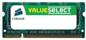 Corsair value select vs2gb1333d3