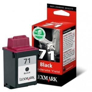 Consumabil lexmark