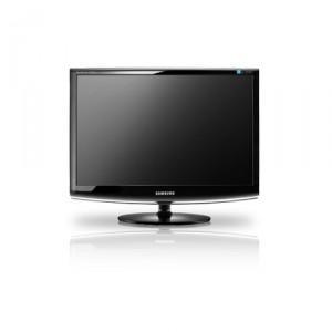 Monitor lcd samsung 2233bw