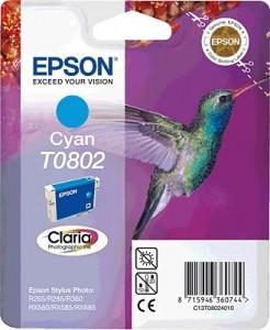 Epson photo p 50