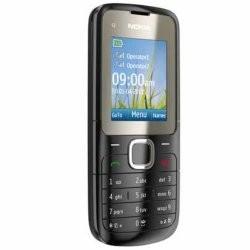 Telefon dual sim standby