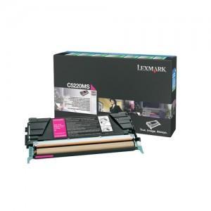 Toner lexmark c5220ms c5220ms