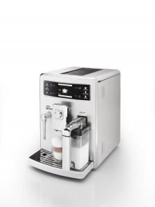Lapte praf automate cafea