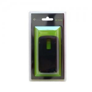 Husa HTC Magic SC-S430 silicon, SC-S430