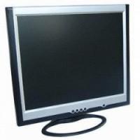 Monitor horizon tft 7004l