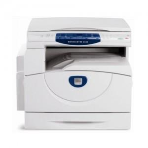 Copiator imprimanta laser scaner
