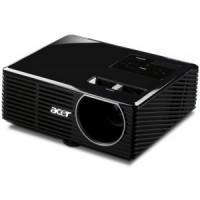 VIDEOPROIECTOR K10 DLP SVGA 2000:1, 0.5KG PORTABIL ACER