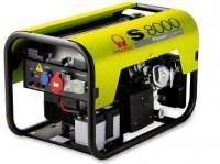 Generator s 8000