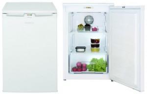 Garnitura usa frigider