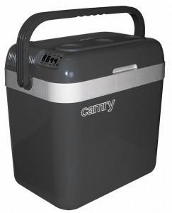 Lada frigorifica Camry, 32 L, CR 93
