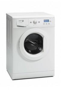 Condensator pt masina de spalat