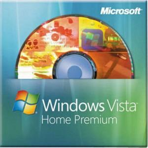 Windows vista cu licenta