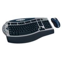 Kit tastatura&mouse desktop 5000