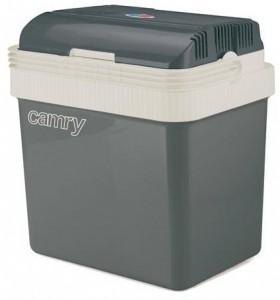 Lada frigorifica Carmy, CR 8065