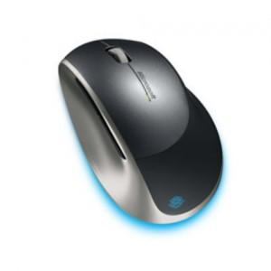 Mouse microsoft explorer mouse