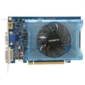 Nvidia gt220 1gb ddr3