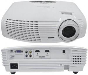 Telecomanda videoproiector