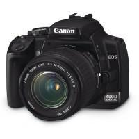 Camera foto canon eos
