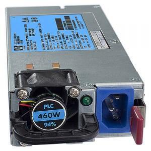 Power supply kit q1