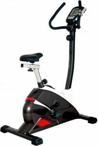 Bicicleta Fitness Magnetica Best DHS 2601B, 3202601