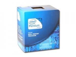 Intel pentium d 2 8ghz
