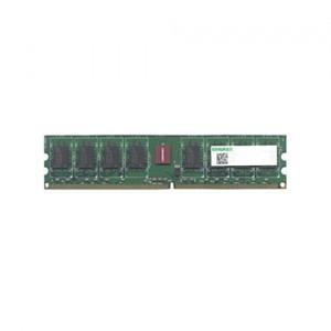 Kingmax ddr2 2gb 800mhz